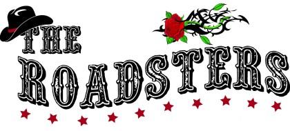 Banner no logo 4-2015