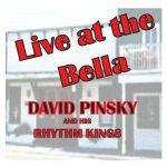 Live_at_the_Bella a