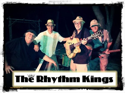 rhythm_kings_8-17-13