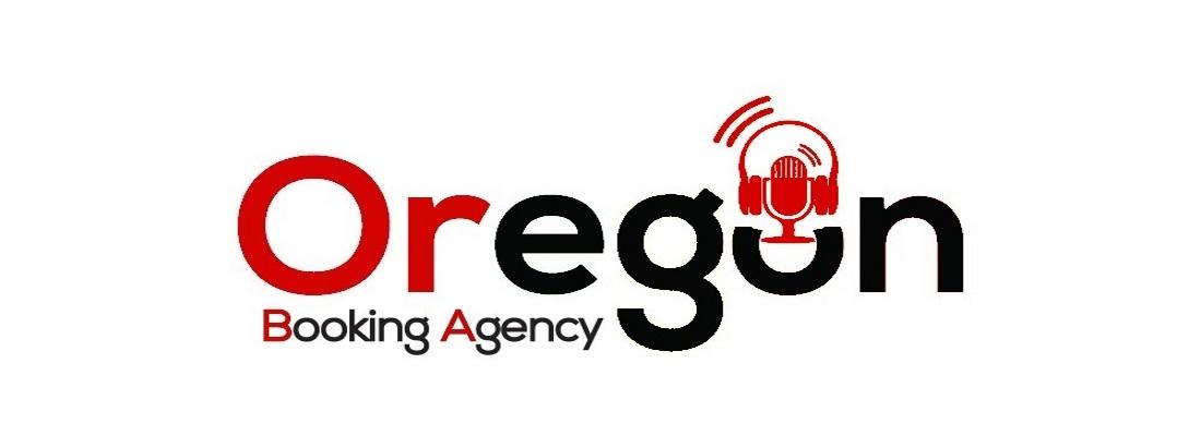 Oregon Booking Agency