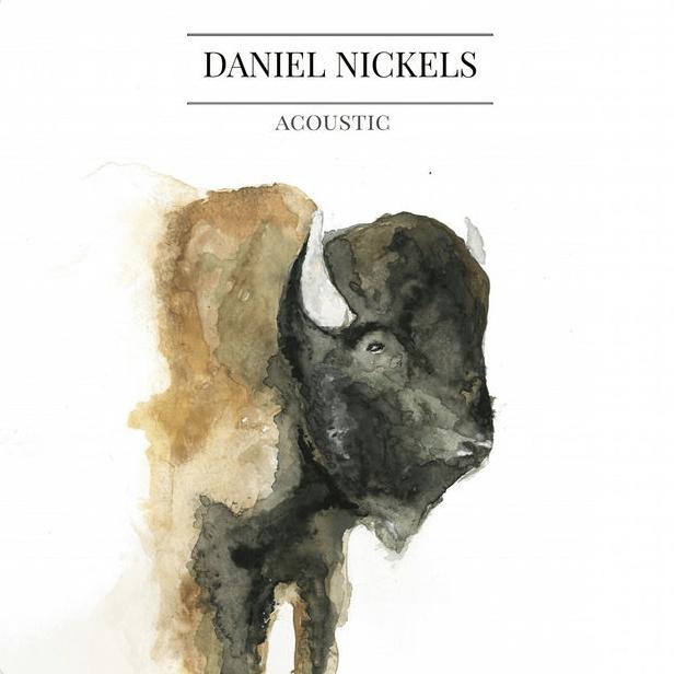 Daniel Nickels - Acoustic